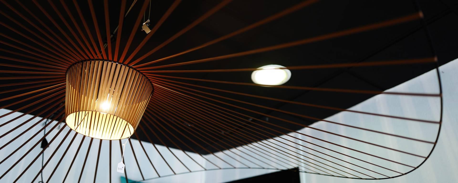 reve de flamme simple anne du e du dbarquement with reve de flamme mirage pense de la semaine. Black Bedroom Furniture Sets. Home Design Ideas