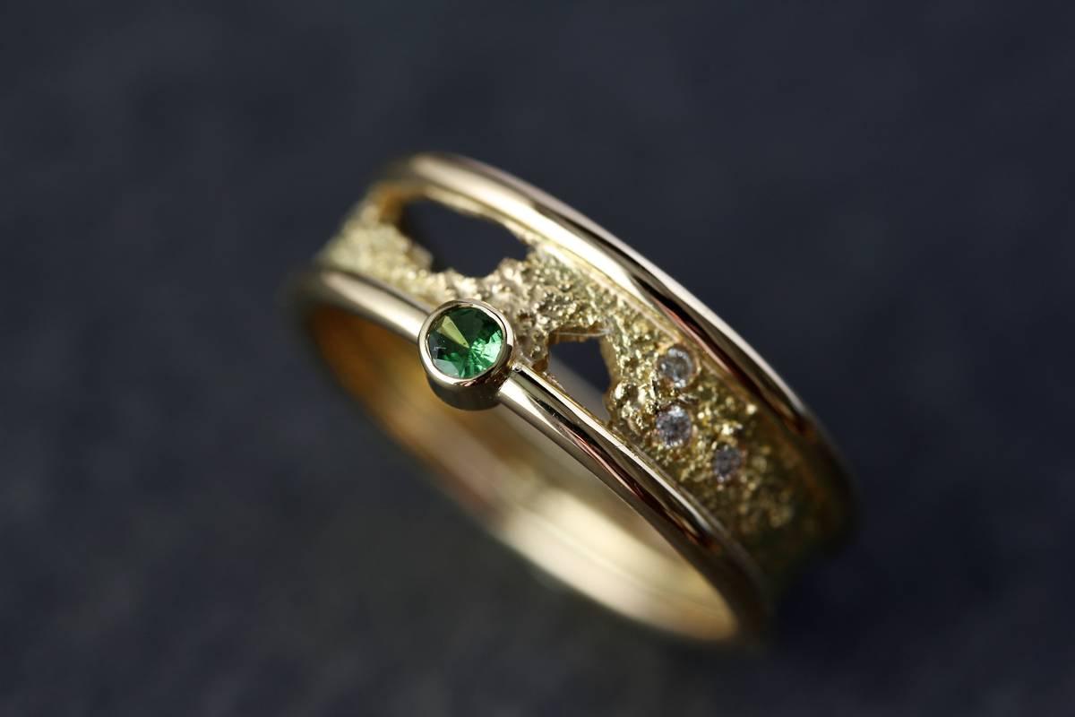 Createur de bijoux valenciennes