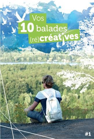 couverture-guide-balades-(ré)créatives