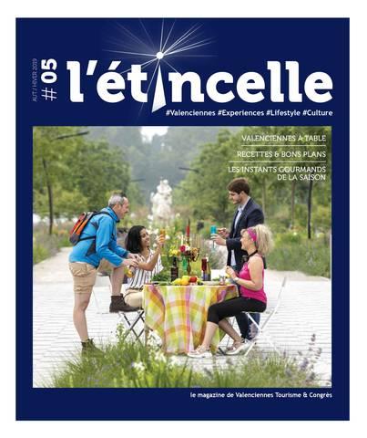 Couv-Etincelle-magazine#5