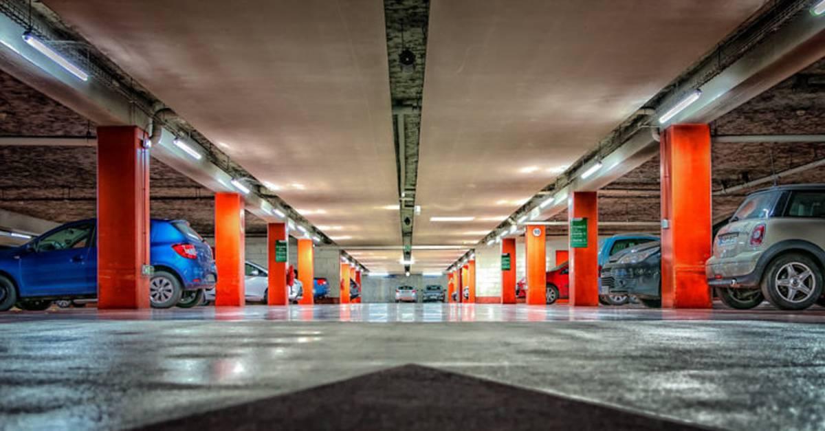 Parken in der innenstadt office de tourisme valenciennes tourisme congr s - Office tourisme valenciennes ...