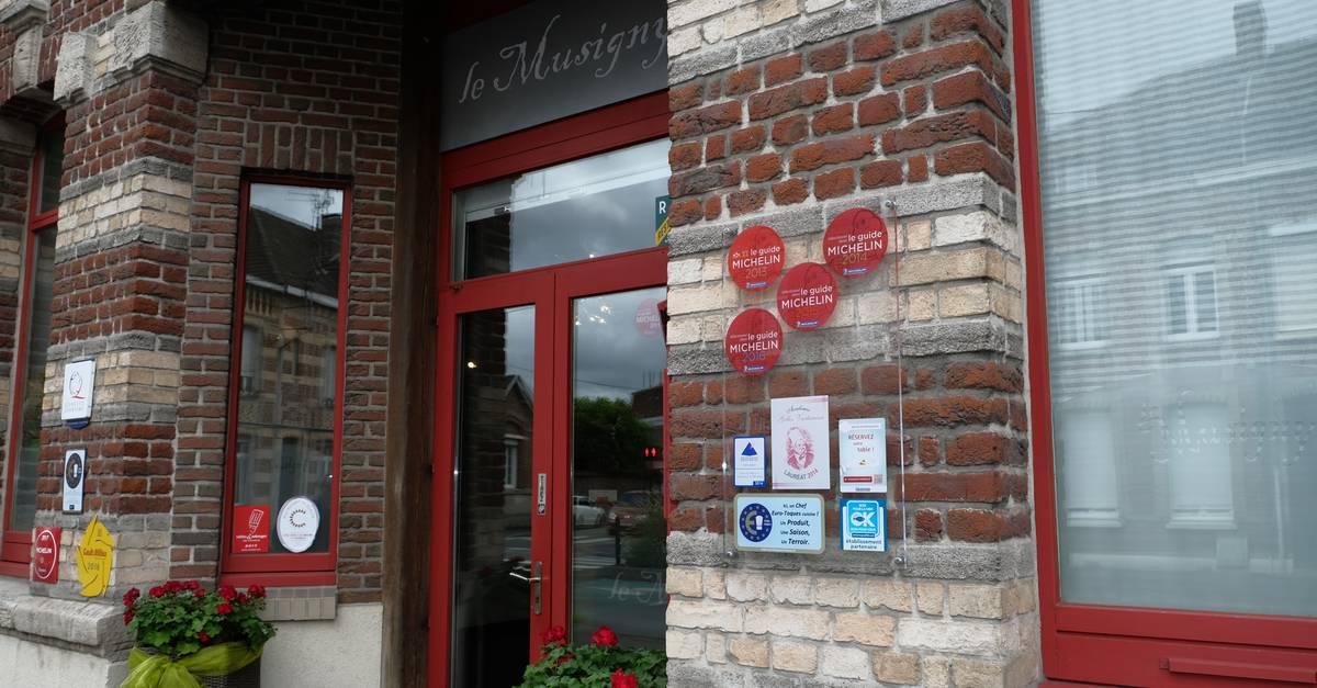 Les autres restaurants office de tourisme valenciennes tourisme congr s - Office tourisme valenciennes ...