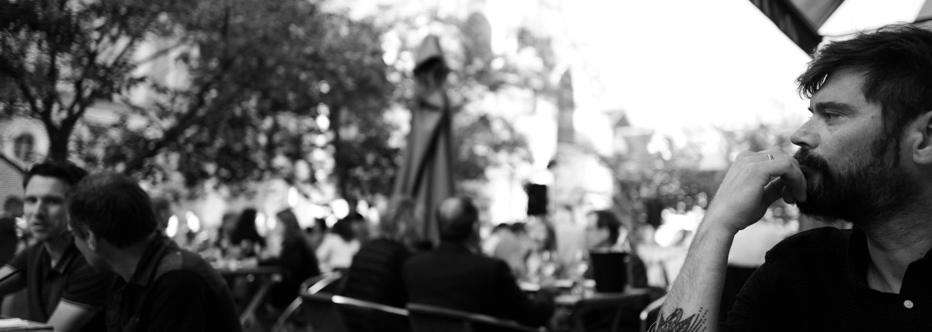 vendredis musicaux 3 ©Manon Ledet