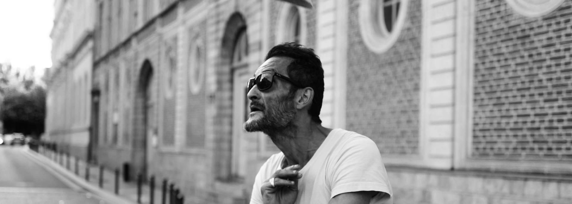 vendredis musicaux 4 ©Manon Ledet