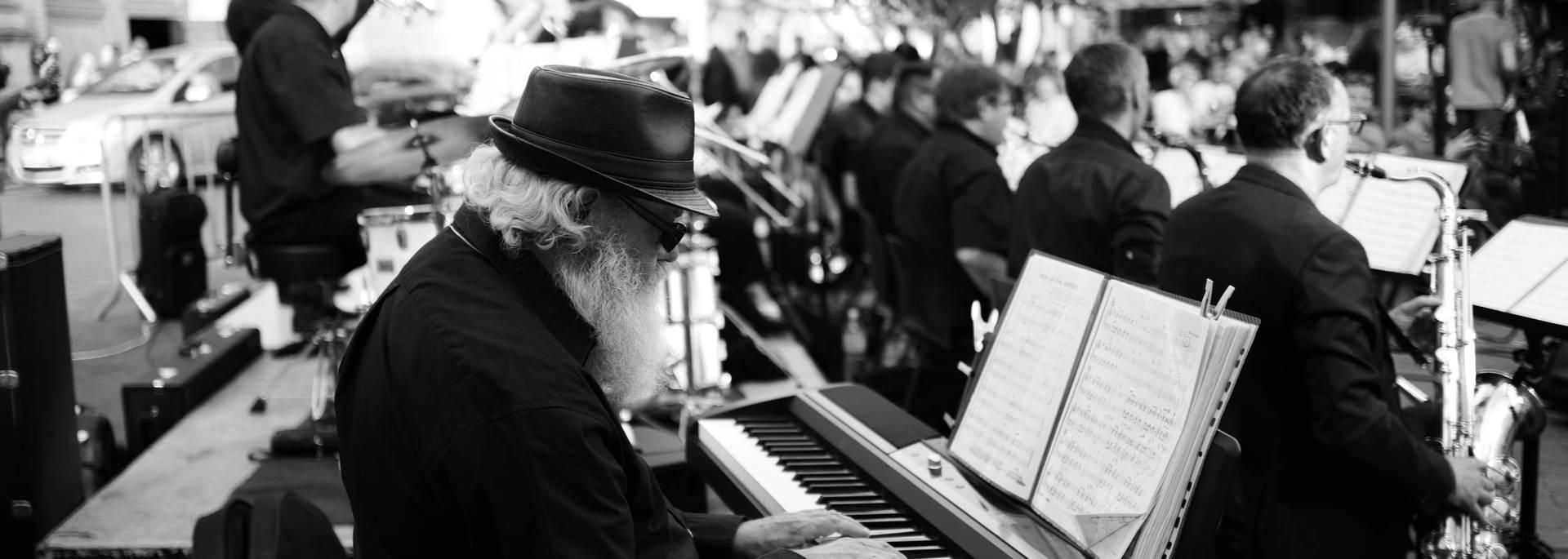 vendredis musicaux 2 ©Manon Ledet