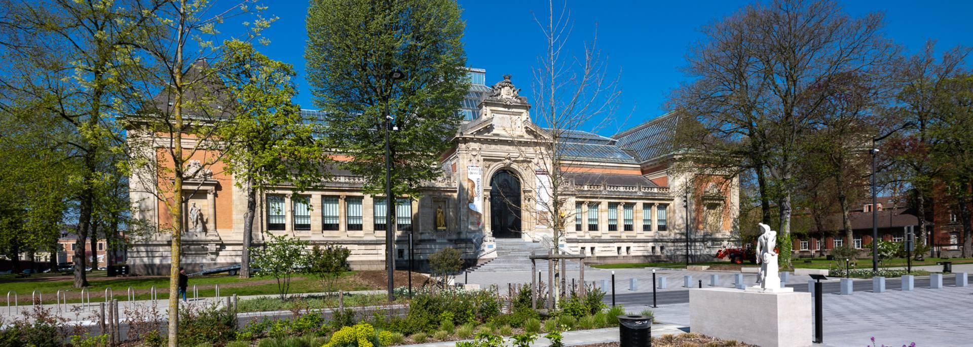 valenciennes-musee-des-beaux-arts-otcvmcclaude.waeghemacker-hd-2.jpg