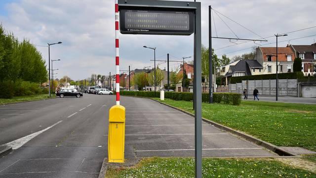 Stationner et payer malin à Valenciennes