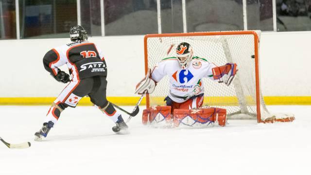 Match-Hockey-sur-glace01-DiablesRouges©AlexandreArsac