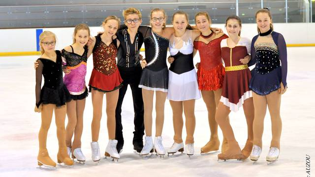 club-patinage-SHVC
