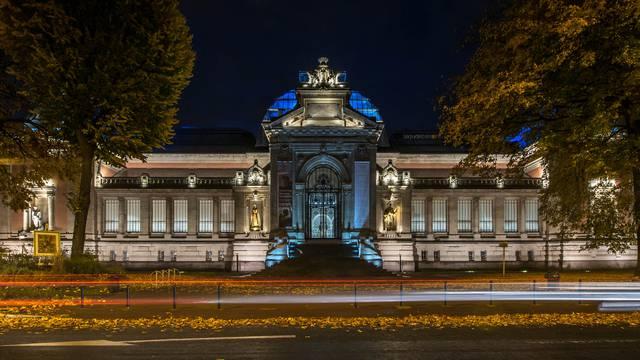 Valenciennes-musée-des-beaux-arts-copyrignht-Thomas-Douvry-Ville-de-Valenciennes
