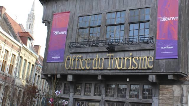 Valenciennes-Office-de-tourisme-Maison-Espagnole-1