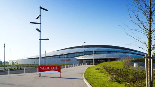 Valenciennes-patinoire-valigloo