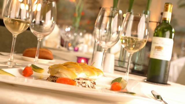restaurant valenciennes