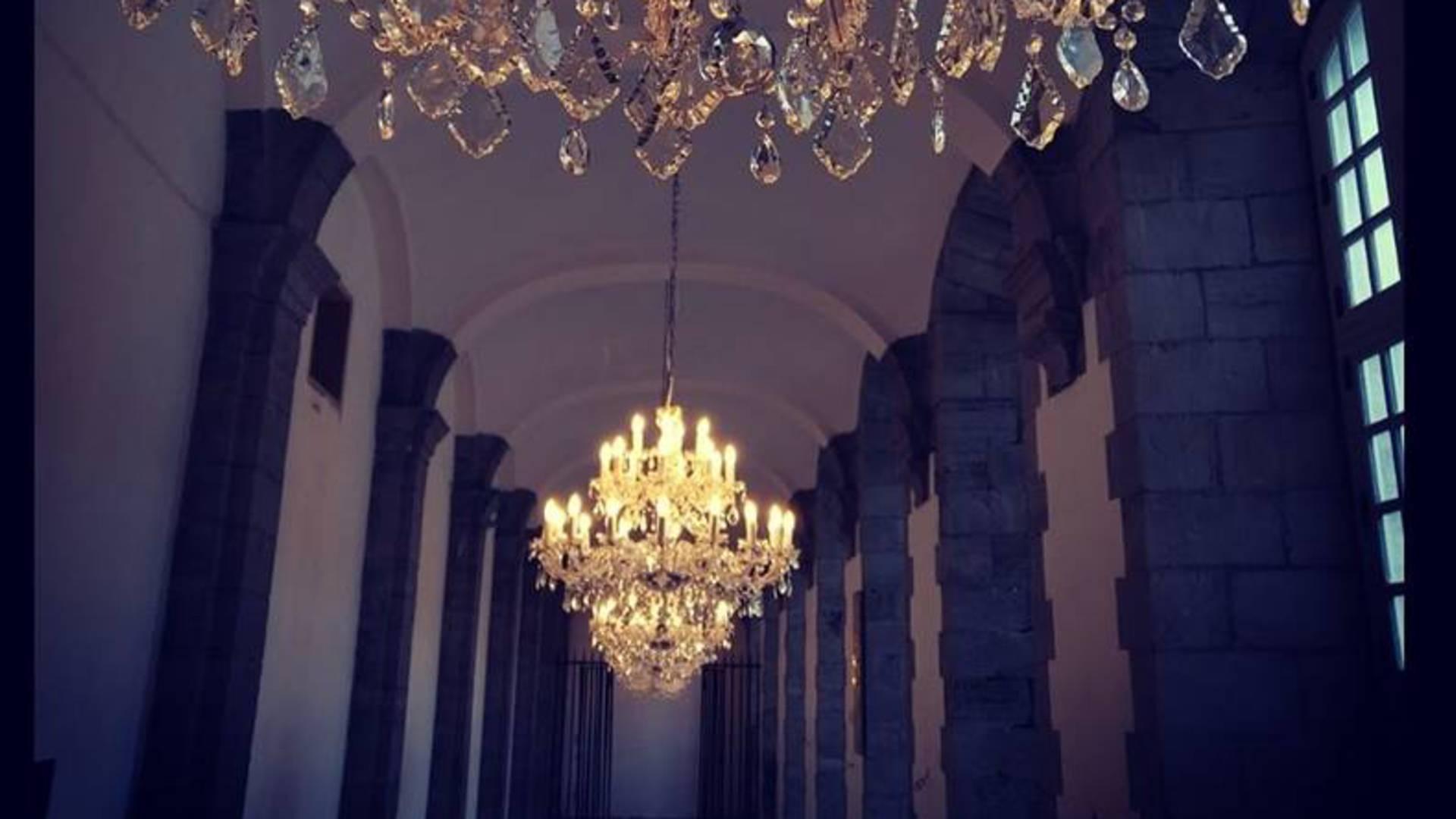 Valenciennes Royal Hainaut spa & resort