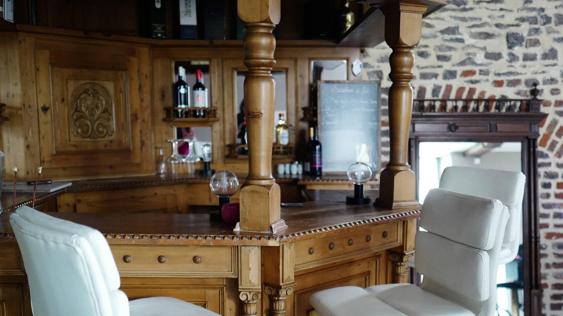 Valenciennes_Moulin_de_Croÿ_restaurant_ambiance_ chaleureuse
