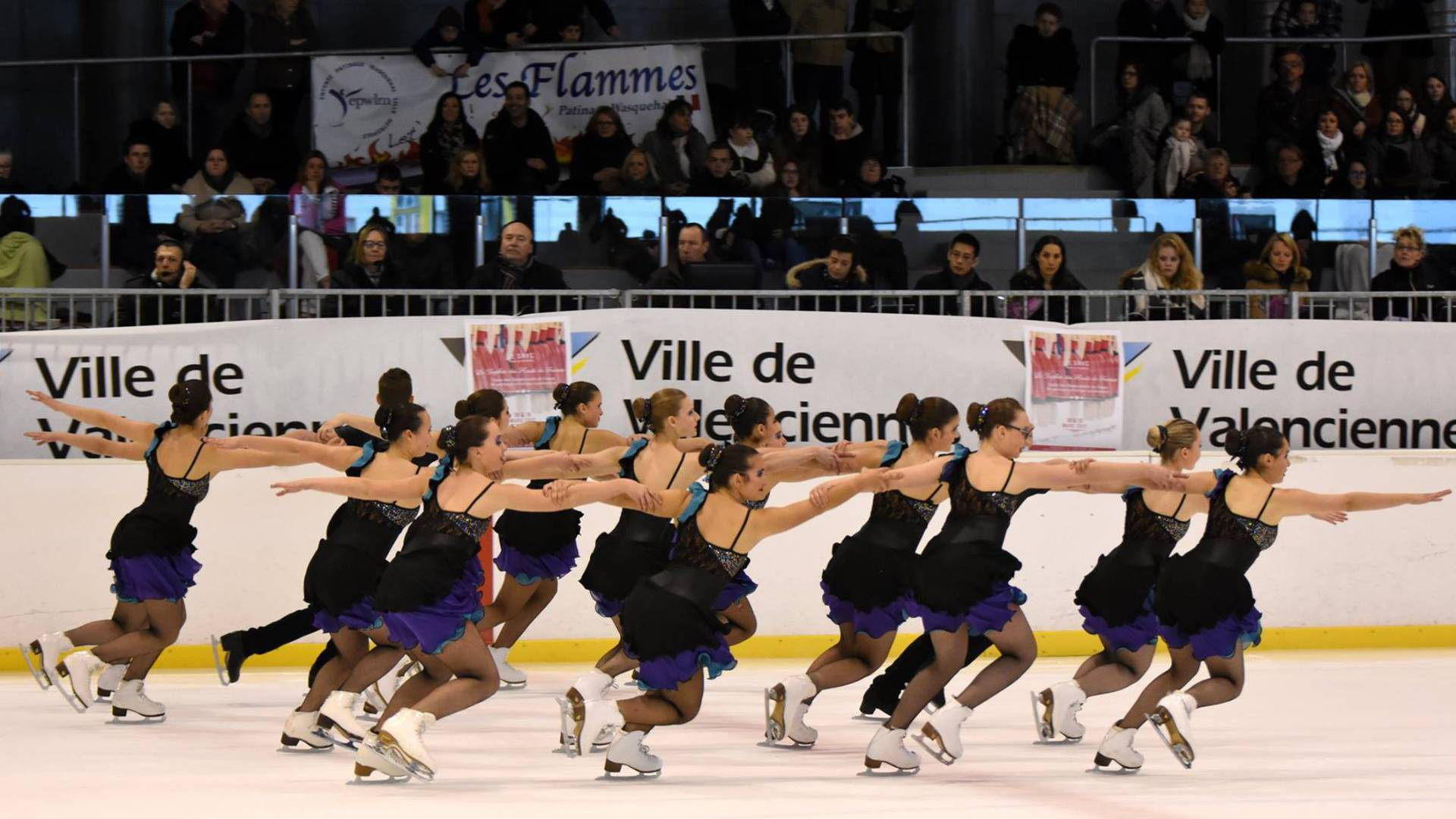 patinage-synchronisé©LucAnzou