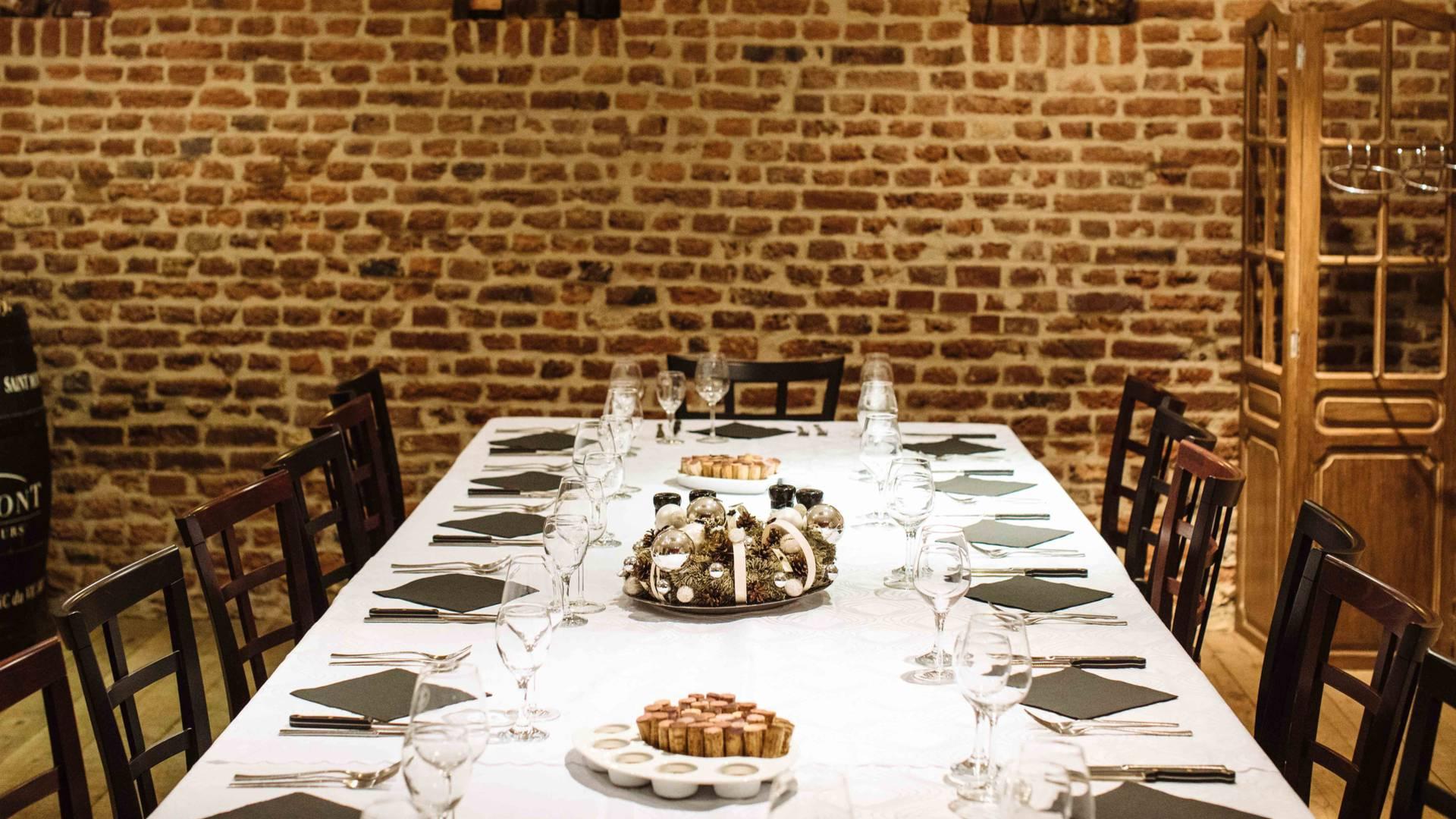 Valenciennes_Au_Beau Vin_restaurant_décoration_ambiance.