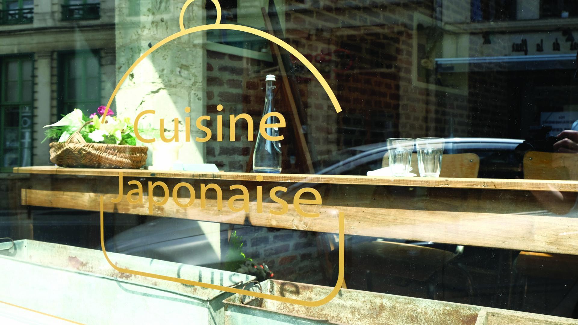Valenciennes_Daïdokoro_restaurant japonais_nouvelle_table