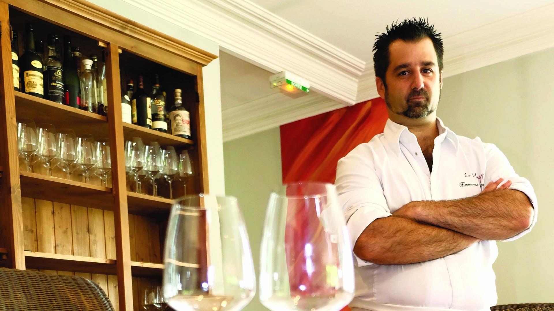 Valenciennes_restaurant_Le_Musigny_Emmanuel_Hernandez