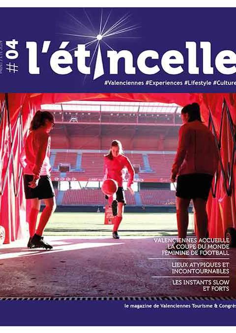 magazine-étincelle-4