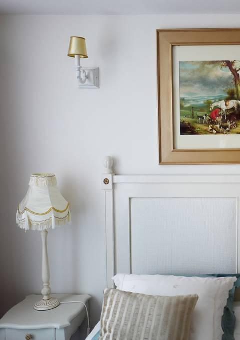 Guide des bonnes pratiques pour l'accueil des visiteurs en gîtes, meublés et chambres d'hôtes