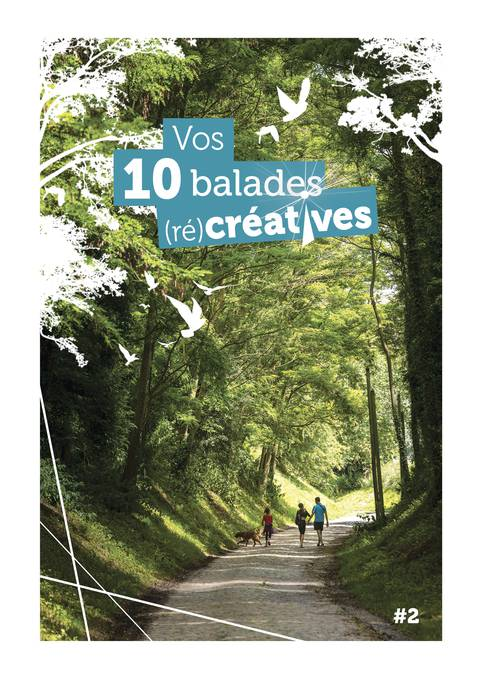 couverture-balades-recreatives#2