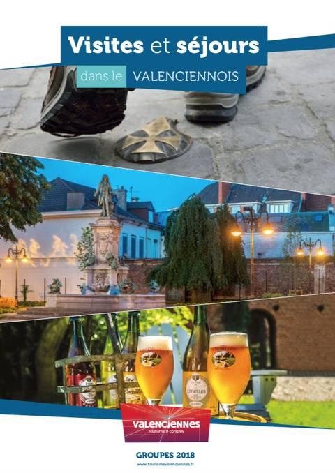 Valenciennes-visites-et-séjours-groupes-séniors