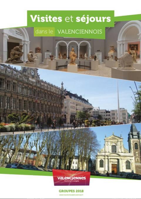 Valenciennes-visites-et-séjours-groupes-Associations
