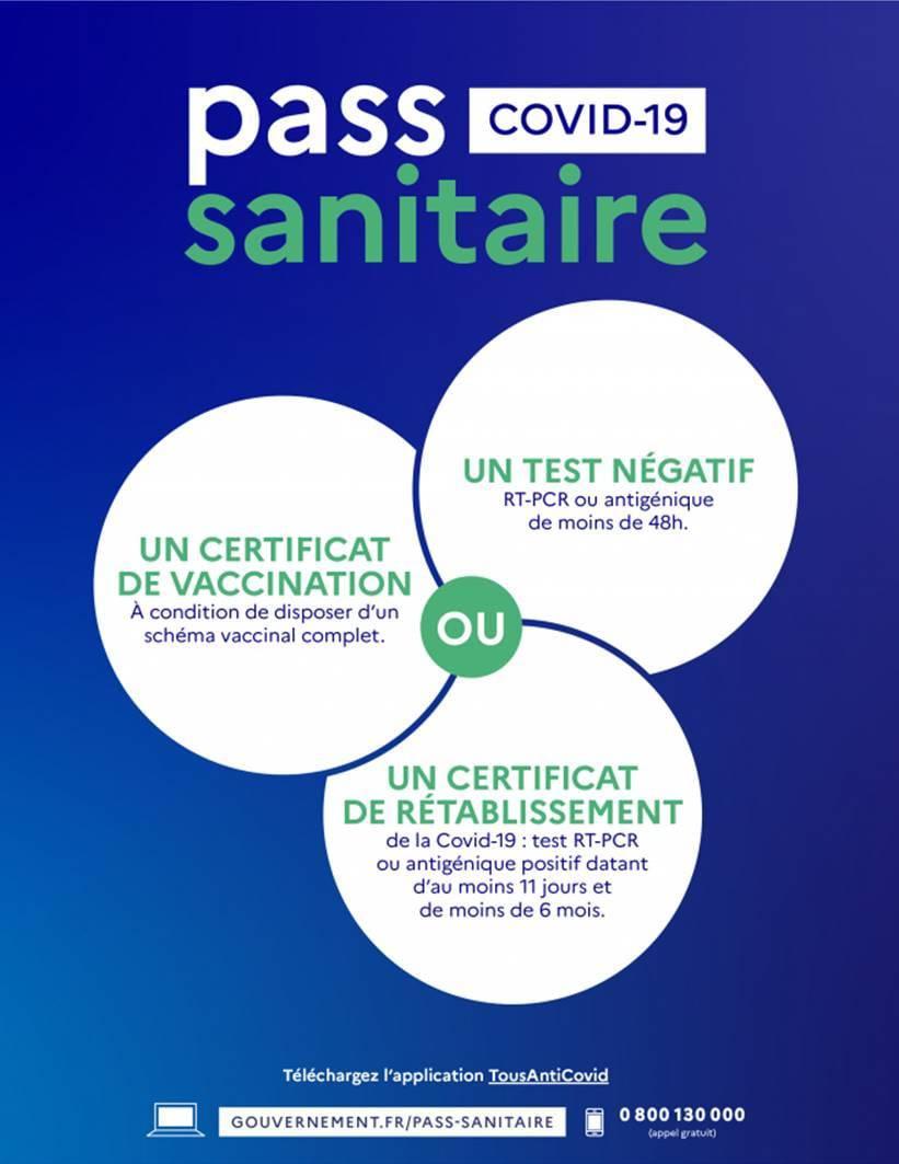 pass-sanitaire-infos