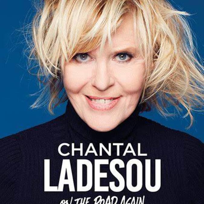 chantal-ladesou-anzin