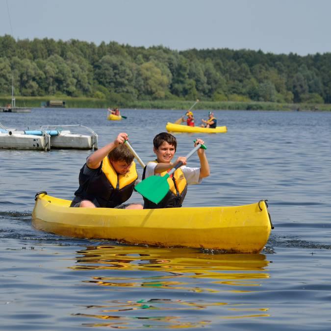 conde-sur-l'escaut-canoe