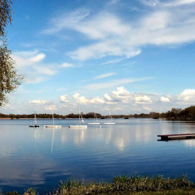 conde-sur-l'escaut-lac-chabaud-latour