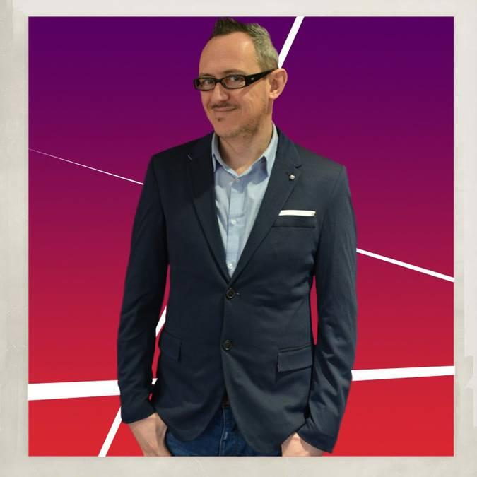 David-Boukla-community-manager-reporter-de-territoire-valorisation-touristique-du-patrimoine