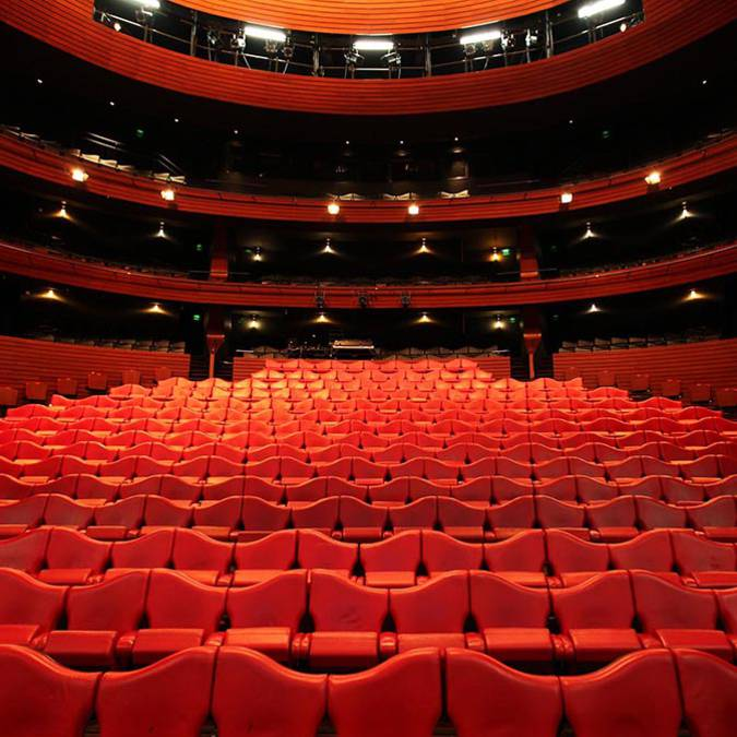 Valenciennes-le-phenix-grand-théâtre2