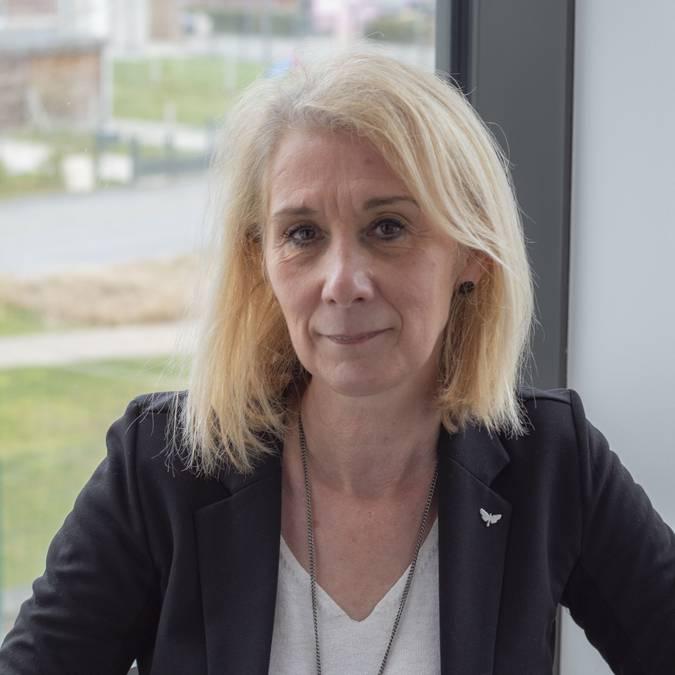 Véronique-Gamay-ValenciennesTourisme