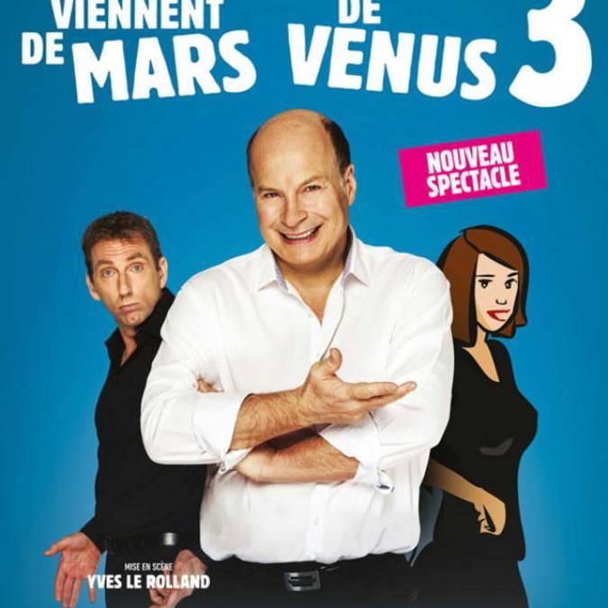 mars-venus-3-anzin