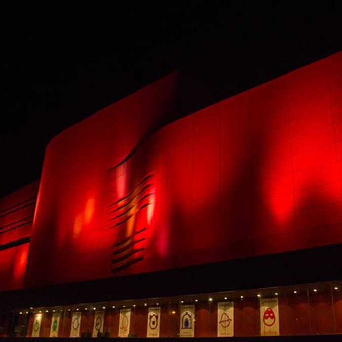 façade-nuit-phénix