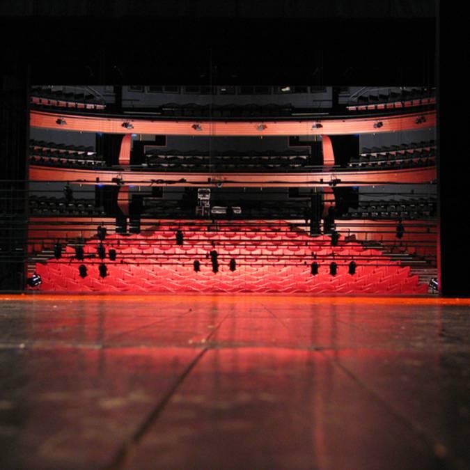 Valenciennes-le-phenix-grand-théâtre