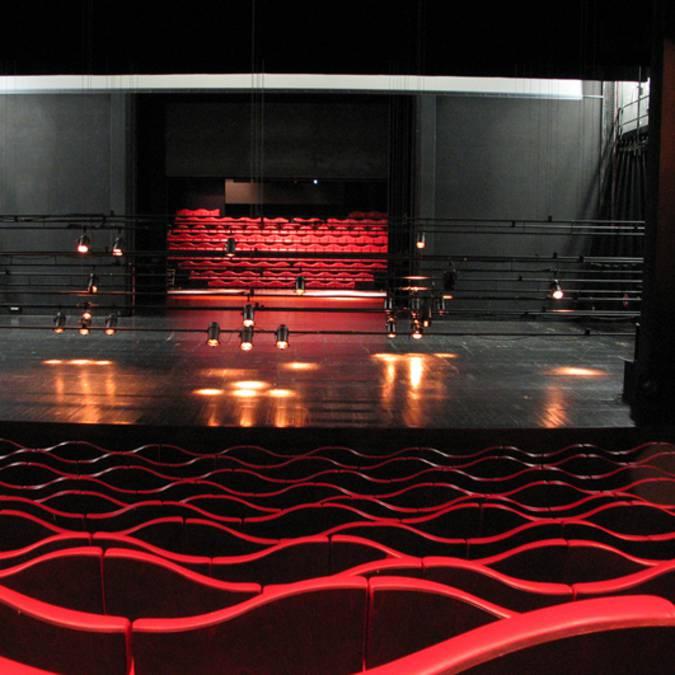 Valenciennes-le-phenix-le-studio