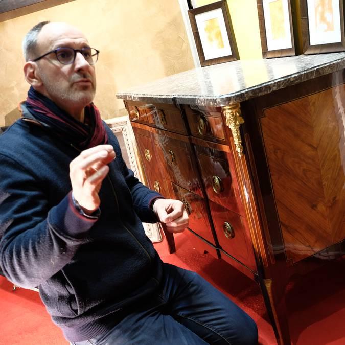 Valenciennes_ruée_vers_l'Art_meuble_Atelier_Palissandre