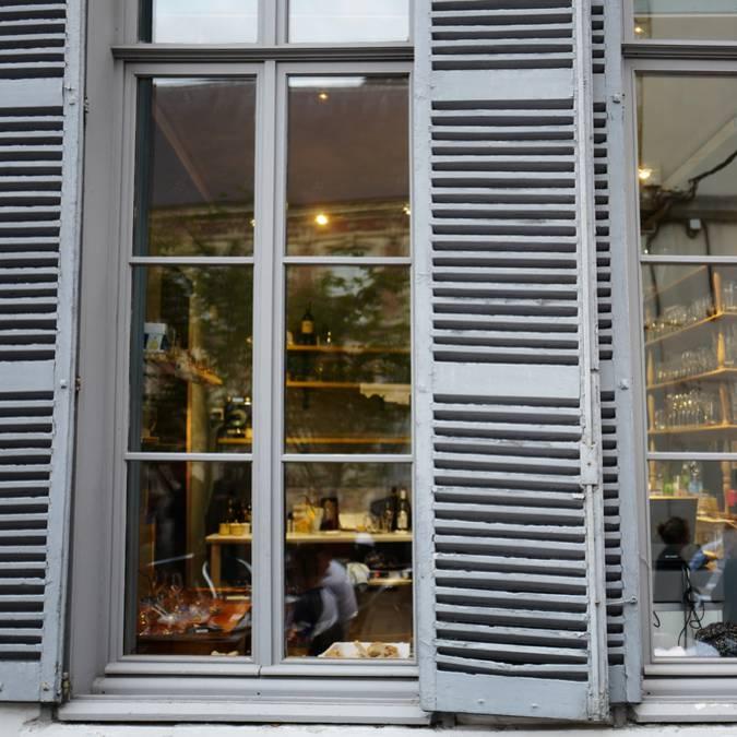 Valenciennes_Via_Ristorante_restaurant_italien