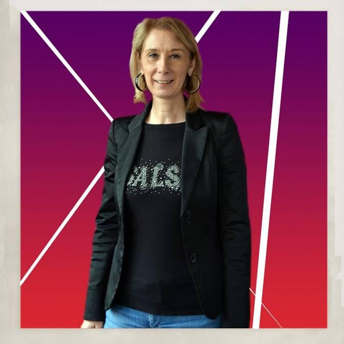 Véronique-Gamay-conseillère-en-séjours-référente-boutique
