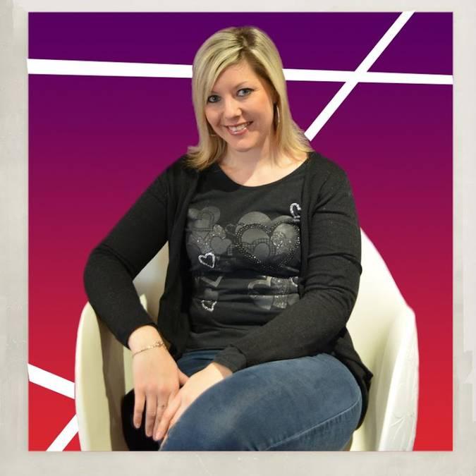 Virginie-Bornier-community-manager-realtions-presse