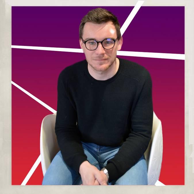 Pierre-Labonté-directeur-général-Valenciennes-Tourisme-&-Congrès