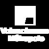 Logo CAVM